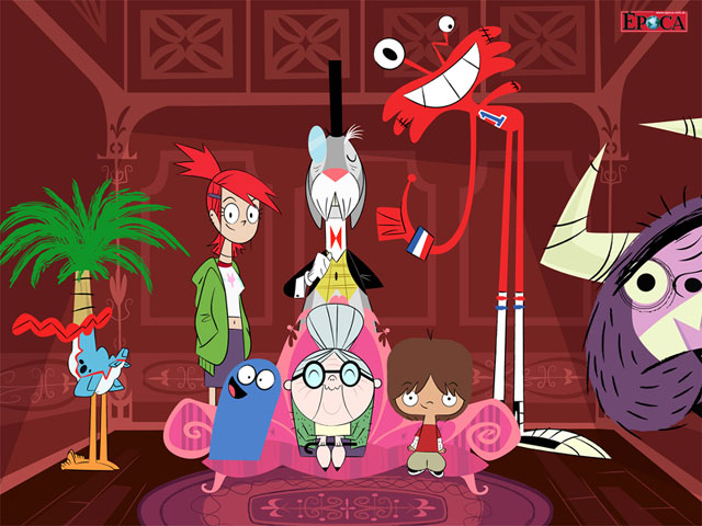 Home_for_Imaginary_Friends