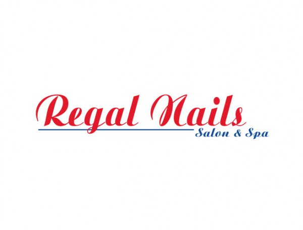 Franquia Regal Nails 1