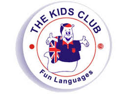 Franquia The Kids Club 1