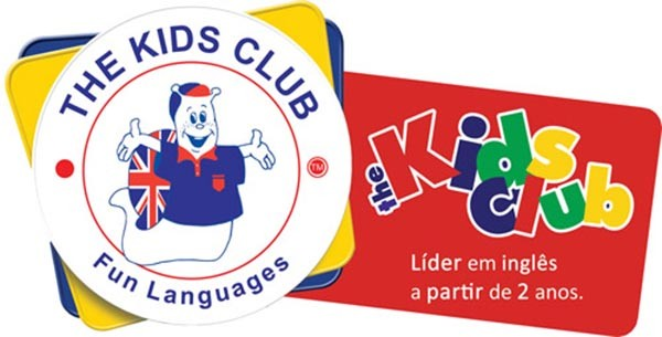 Franquia The Kids Club 4